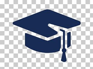 Academic Degree Education University Of Arkansas PNG
