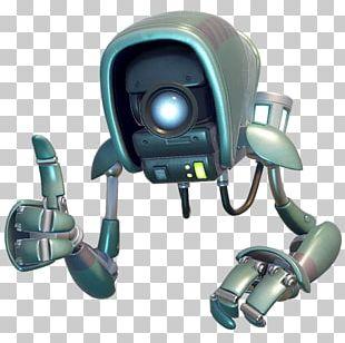 Fortnite Battle Royale Robot Video Game Battle Royale Game PNG
