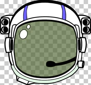 Space Suit Astronaut Outer Space PNG