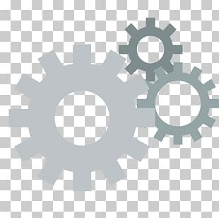 Wheel Diagram Angle Gear PNG