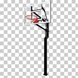 Backboard Kansas State Wildcats Men's Basketball Canestro Virginia Cavaliers Men's Basketball PNG