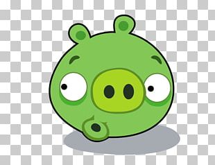 Bad Piggies Angry Birds Video Game PNG