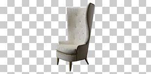 Chair Garden Furniture PNG