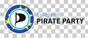 European Union European Pirate Party Political Party PNG