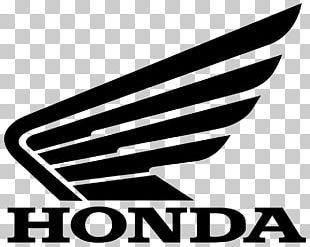 Honda Logo Honda Pilot Honda Freed PNG