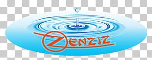 Water Liquid Logo PNG