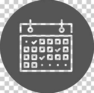 Information Management Service Business Versiant PNG