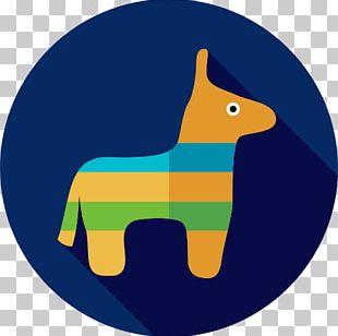 Mammal Dog Canidae PNG