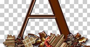 Quilt Paper Alphabet Letter Frames PNG