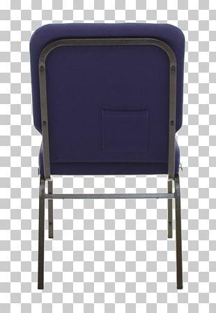 Swivel Chair Furniture Kerkmeubilair Armrest PNG