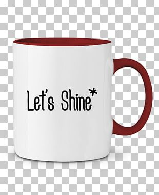 Ceramic Mug Child Cup Tea PNG