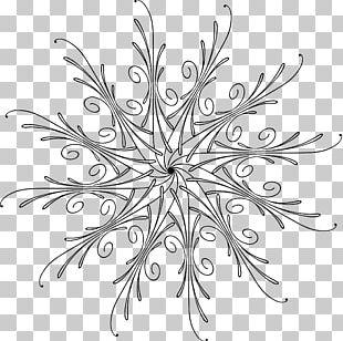 Cross-stitch Book Japanese Border Designs Cross Stitch Pattern PNG