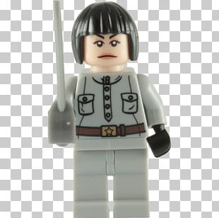 Lego Indiana Jones: The Original Adventures Irina Spalko Marion Ravenwood Lego Indiana Jones 2: The Adventure Continues PNG