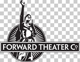 Overture Center For The Arts Forward Theater Royal National Theatre PNG