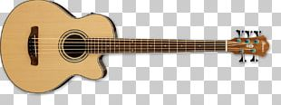 Gretsch Electric Guitar Acoustic Guitar Musical Instruments PNG