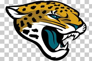 Jacksonville Jaguars EverBank Field NFL Indianapolis Colts Tennessee Titans PNG