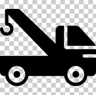 Pickup Truck Car Computer Icons Vehicle PNG
