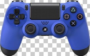 PlayStation 4 Death Stranding PlayStation 3 DualShock Game Controllers PNG