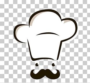 Chef's Uniform Icon PNG