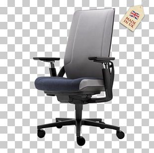 Gaming Chairs Office & Desk Chairs Computer PNG