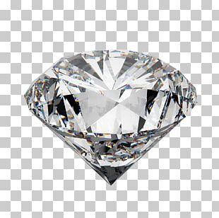 Gemological Institute Of America Diamond Gemstone Jewellery Carat PNG