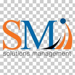 Metropolitan Preparatory Academy University Of South Florida Hult International Business School Student PNG