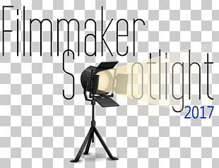 Nunez Community College Photographer Photography Production Companies Filmmaking PNG