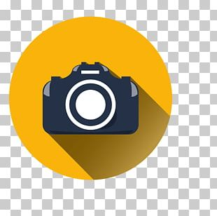 Computer Icons Camera Photography PNG