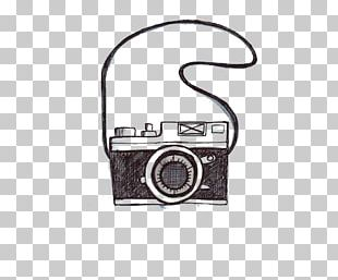 Instant Camera Photographic Printing PNG