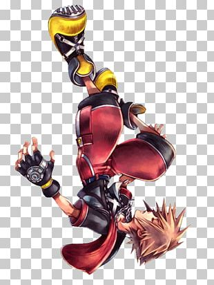 Kingdom Hearts 3D: Dream Drop Distance Kingdom Hearts Birth By Sleep Kingdom Hearts III Sora PNG