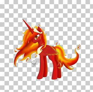 Princess Celestia Solar Flare Derpy Hooves Pony PNG