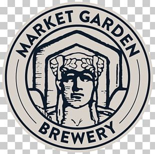 School Beer Market Garden Brewery Student Carmel Clay Parks & Recreation PNG