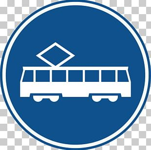 Bus Traffic Sign The Highway Code Stop Sign PNG