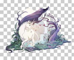 Legendary Creature Bigfoot Chinese Mythology PNG