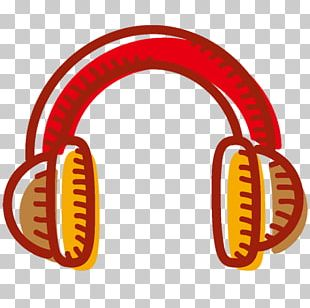 Microphone Headphones Computer Icons Symbol PNG