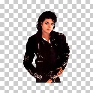 1980s Michael Jackson Album Cover Phonograph Record PNG