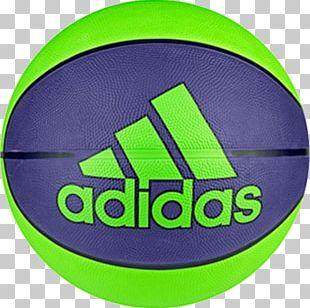 Adidas Amazon.com Clothing Football Boot PNG