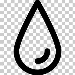 Circle Angle Symbol Brand Font PNG
