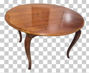 Coffee Tables Furniture Matbord Dining Room PNG