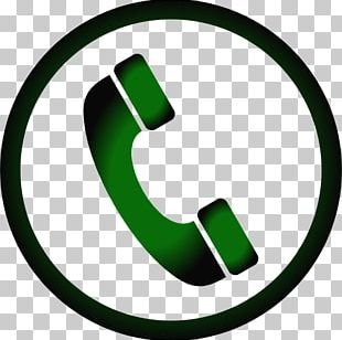 IPhone Computer Icons Telephone Call PNG