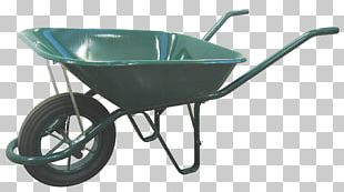 Wheelbarrow Machine Tool Architectural Engineering PNG
