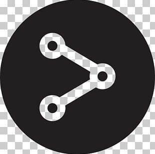 Computer Icons Symbol Share Icon Edgefall PNG