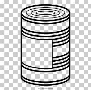 Database Server Computer Icons Microsoft SQL Server Computer Servers PNG