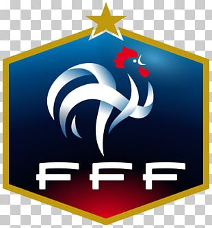 France National Football Team French Football Federation 1998 FIFA World Cup AS Monaco FC PNG