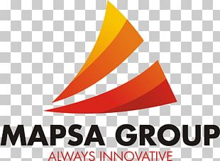 Logo Business Industry Automation Organization PNG