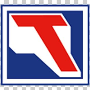 Logo Tip Trans Cape Pty Ltd Brand Industry Square PNG