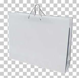 Paper Bag Paper Bag Plastic Shopping Bag PNG