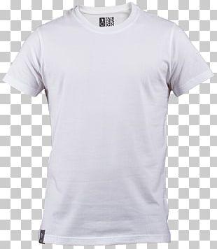 Printed T-shirt Hoodie Sweater PNG