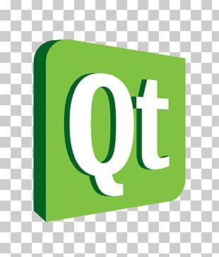 Status Bar QML Title Bar Qt Quick Android PNG, Clipart