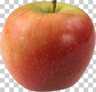 AirPods Apple Crisp Apple Pie Apple TV PNG